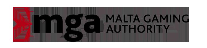 MGA - Malta gaming authority