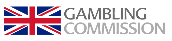 Uk gambling comission