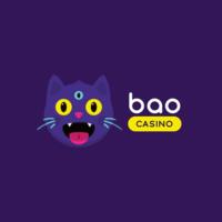 Bao Casino utan svensk licens