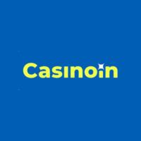 Casinoin casino utan svensk licens