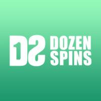 Dozen spins casino utan svensk licens