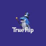 Trueflip casino utan svensk licens