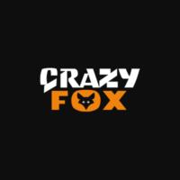 Crazy Fox casino utan svensk licens