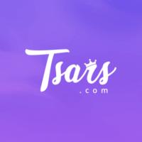 Tsars Casino utan svensk licens