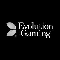 Spela spel från evolution gaming hos Casinon utan svensk licens