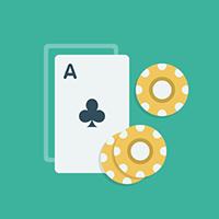 Internationell casino utan svensk licens