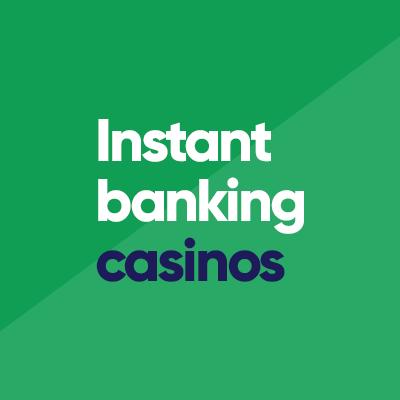 casino utan svensk licens med instant banking
