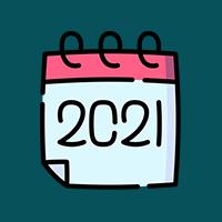 Nya casino trender 2021