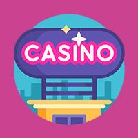 Pay N Play Casino utan svensk licens
