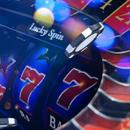 Hur man vinner på ett casino utan svensk licens