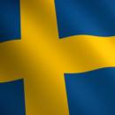 Skillnader på spelbolag med eller utan svensk licens
