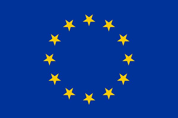 Casinon inom EU